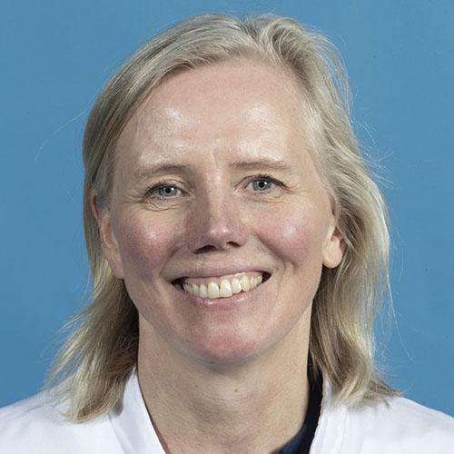 Janneke Langedonk