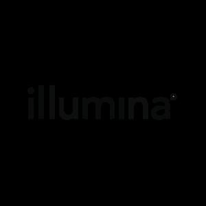 Illumina 400x400