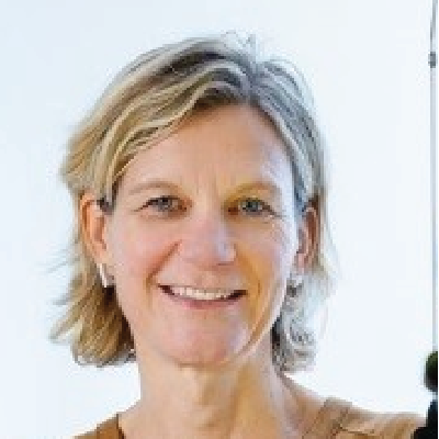 Prof. Kleefstra