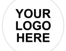 Your-Logo-here3